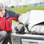 Who Pays For Car Damage After An Accident?