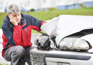car-accident-repairs
