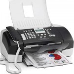 Why 2014 Is The Year To Get Rid Of Your Fax Machine