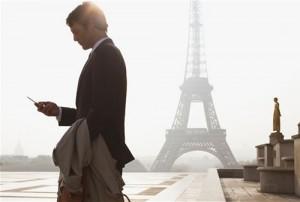job-abroad