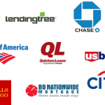 Top 10 mortgage and refinance lenders for 2014