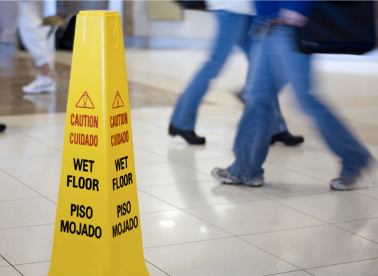 slip-and-fall-accidents