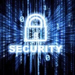 Top 3 Security & Virus Protection Software for Your Sensitive Information