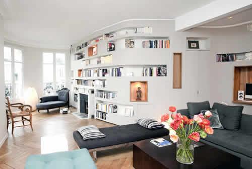 room-decoration