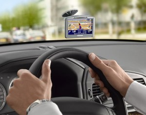 safe-driving-gps