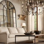 How to Choose The Best Chandelier For A Modern Home Interior