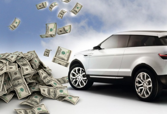car-title-loans