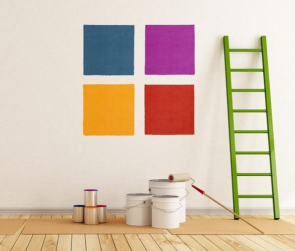 choose-room-color