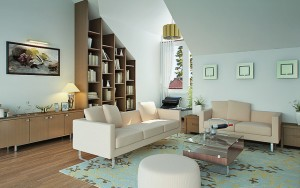 small-spaces-at-home