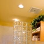 bathroom_ventilation
