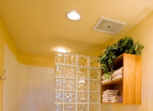 bathroom_ventilation