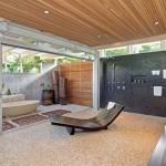 Meditative Bathroom