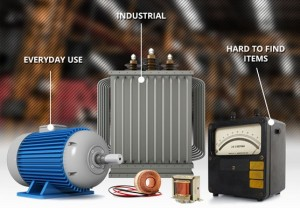 Electrical Parts Obsolescence