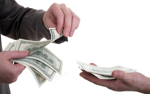 Payday loans for very bad credit photo 9