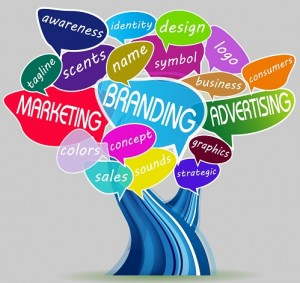 enhancing brand presence