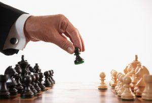 Minimizing Business Risks