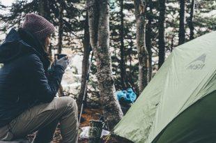 outdoor-essentials