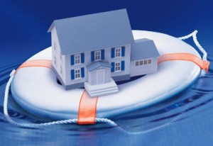 secure-protect-house
