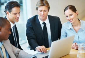 Corporate-advisory-firm