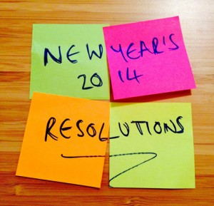 New-Year-2014-Resolutions