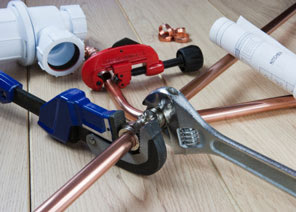 7 Plumbing Tools You Need To Own Daily Advisor