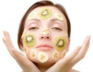 Flawless-Skin-diet
