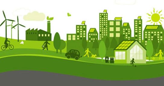 Green Deal scheme