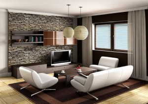 high-quality-interior-design