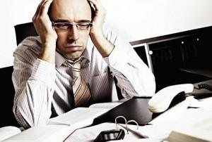 work_stress