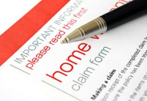 Homeowners-Insurance-Policy