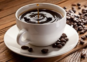 caffeine vs sleep