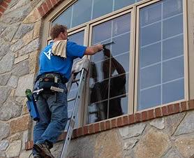 clean-windows-outside