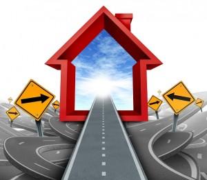 mortgage_companies
