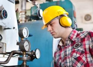 protect-hearing-ear-noise