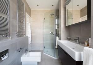 perfect_bath