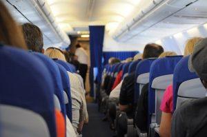 flight-passengers